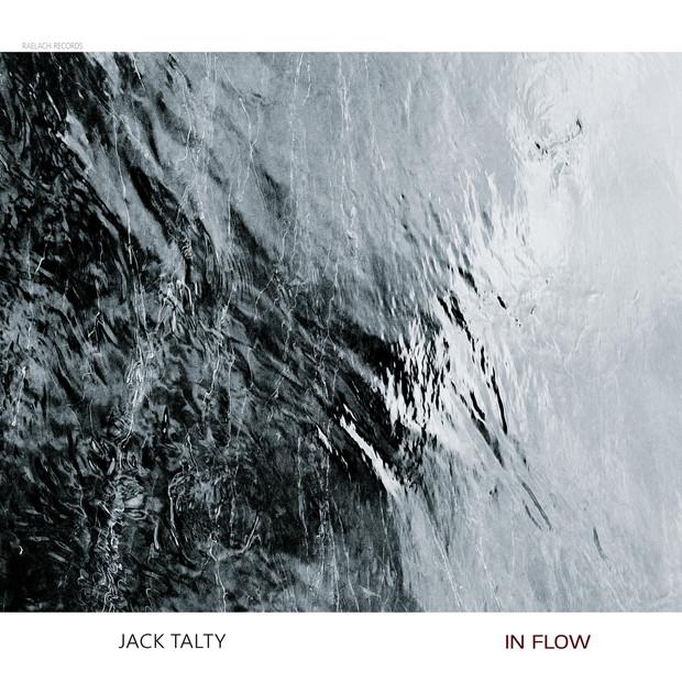 In Flow by Jack Talty