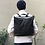 Thumbnail: The Backpack