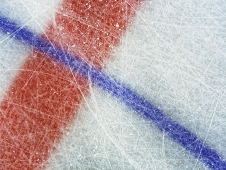 Someone Started a Petition to Get an Indoor Ice Rink in Plymouth Meeting