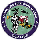 Maryland National Guard Logo-transparent