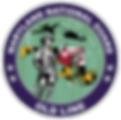 Maryland National Guard Logo-transparent