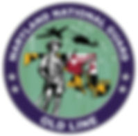 Maryland National Guard Logo.jpg