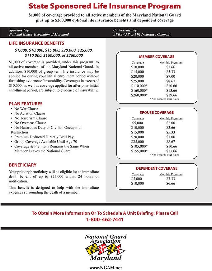 Insurance-brochure-for-web.jpg