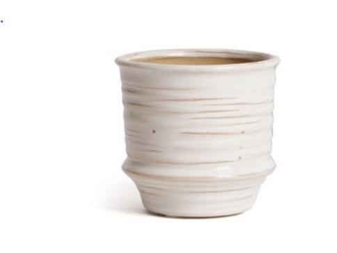 Cachepot/ Sm Pot