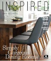 Inspired Magazine 06