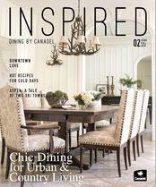 Inspired Magazine 02