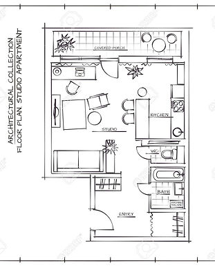 design55412702-architectural-sketch-floo