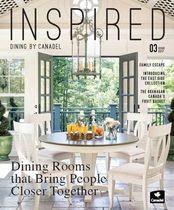 Inspired Magazine 03