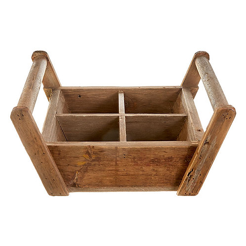 """13"""" Sectioned Tray"""