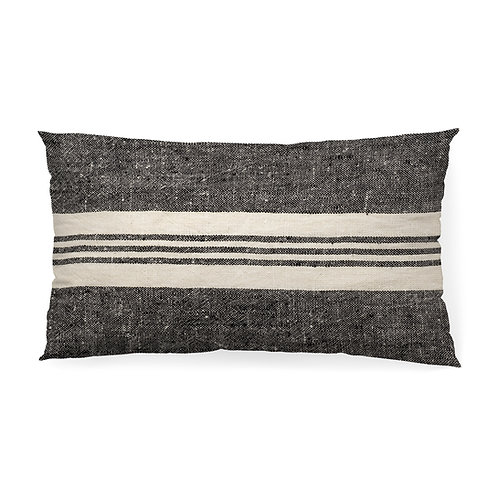 """Pillow Cover, 14"""" x 26"""""""