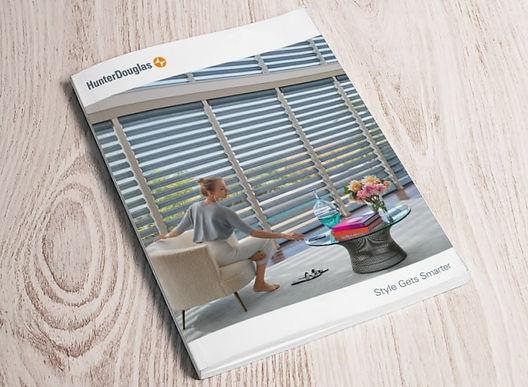 style-gets-smarter-brochure-landing.jpg