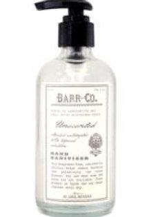 Barr-Co. 8 oz. Hand Sanitizer