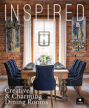 Inspired-Magazine-05