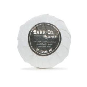 Barr-Co. Reserve Bath Bomb, 4.3 oz.