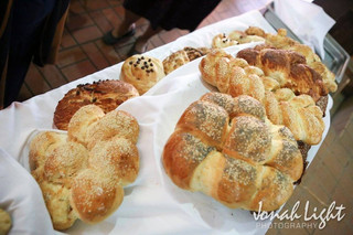 challah-baking-1024x683.jpg