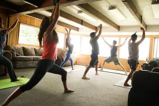 Morning-Yoga-at-Camp-Neshama-2017-1024x683.jpg