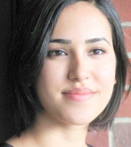 Nadima Sahar*