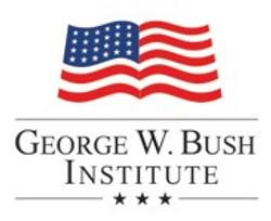 George W. Bush Institue
