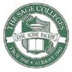 ussell Sage College