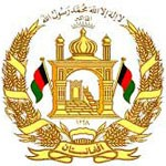 The Embassy of Afghanistan