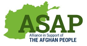 Alliance in Support of the Afghan Pe