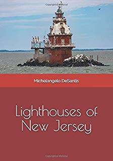 Lighthouses Cover.jpg