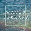 Waves Therapy Logo.png