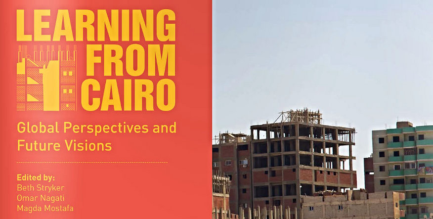 Learning from Cairo Publication