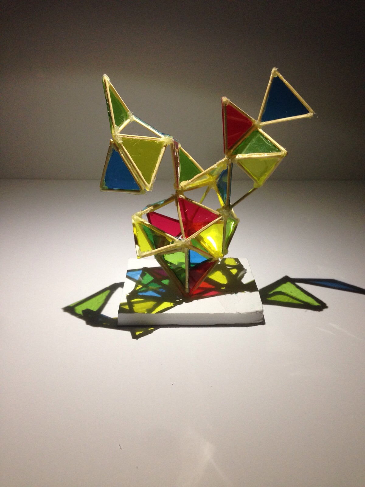model 3 (3)