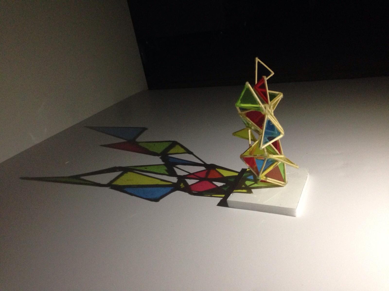model 3 (2)