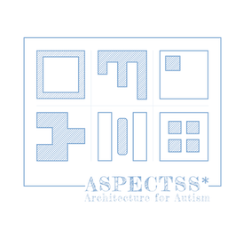 ASPECTSS LOGO FINAL 2.png
