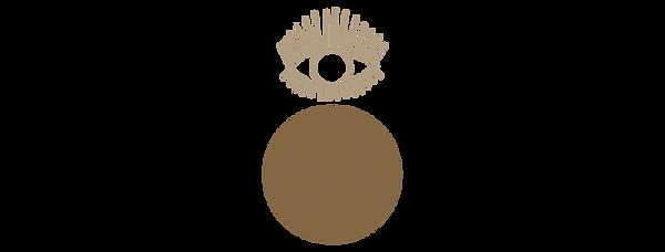 logo_lalunacircle.png