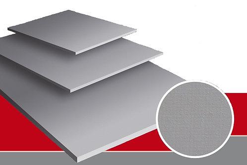 THERMOISOL-micro 1000 HTI Platten bis 1000° - Platte