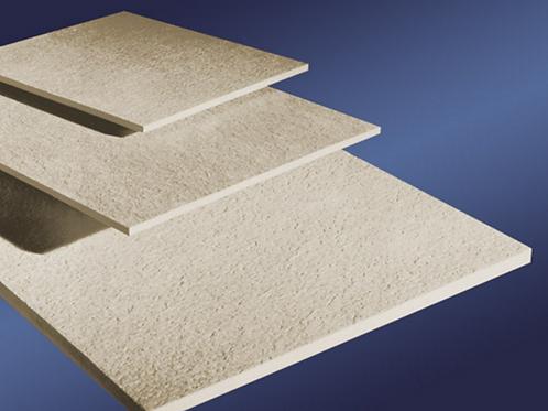 THERMOISOL-CS 1100lite HTI Platten bis 1100° - Platte