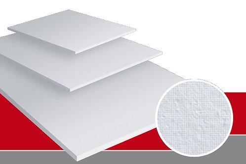 THERMOISOL-micro 500 HTI Platten bis 550° - Platte