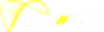 SKYOUT-web-logo-final.png