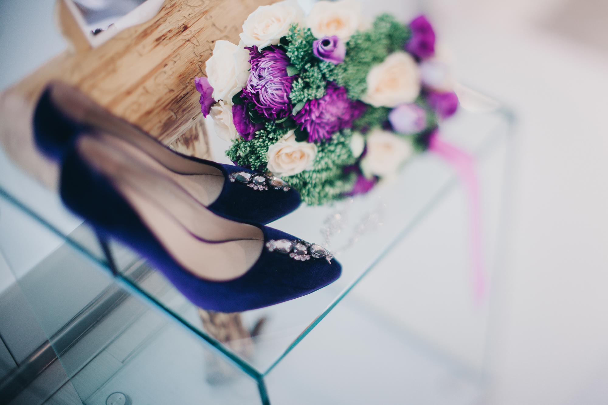 Наша свадьба (29)