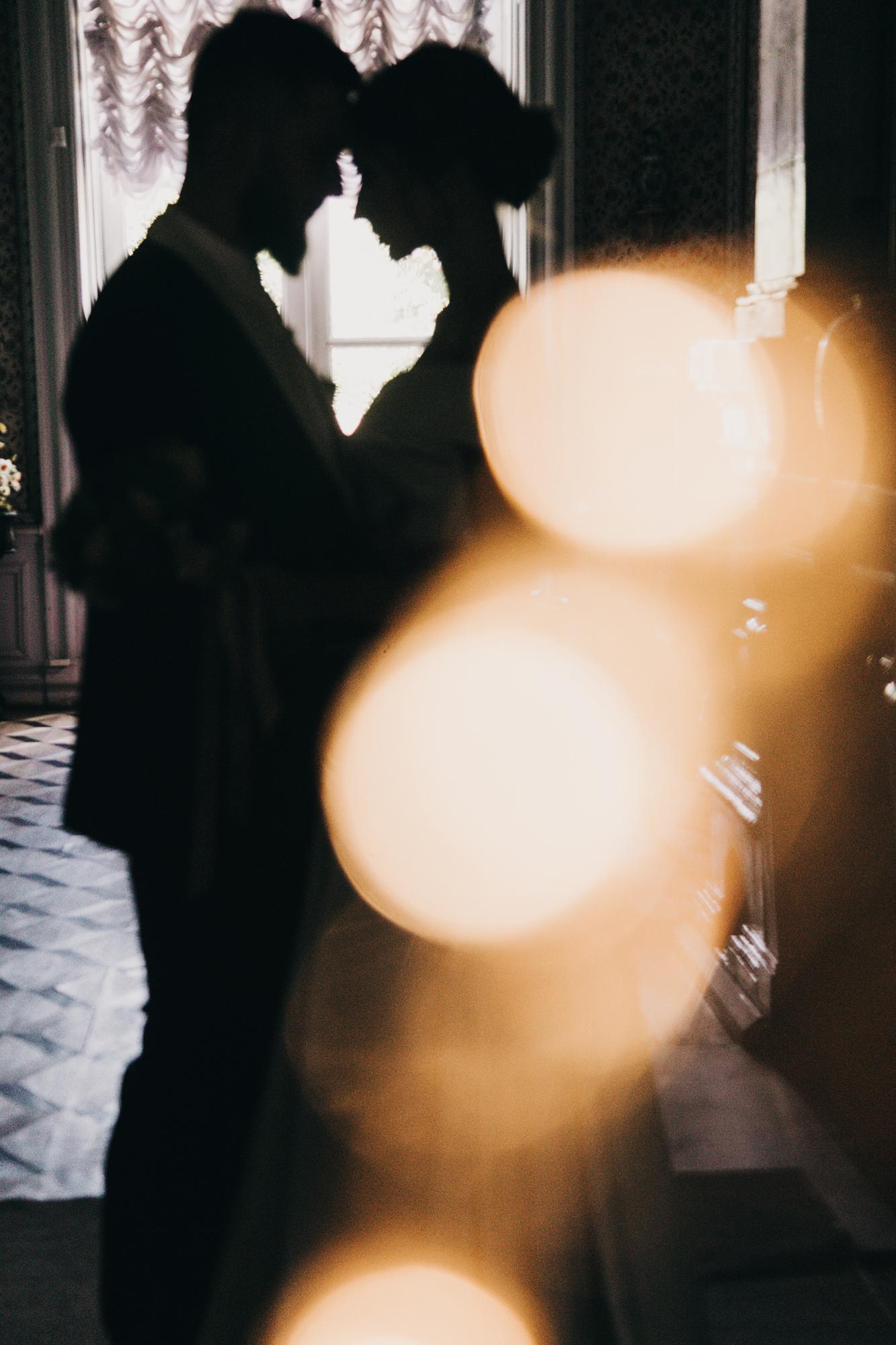 Наша свадьба (222)