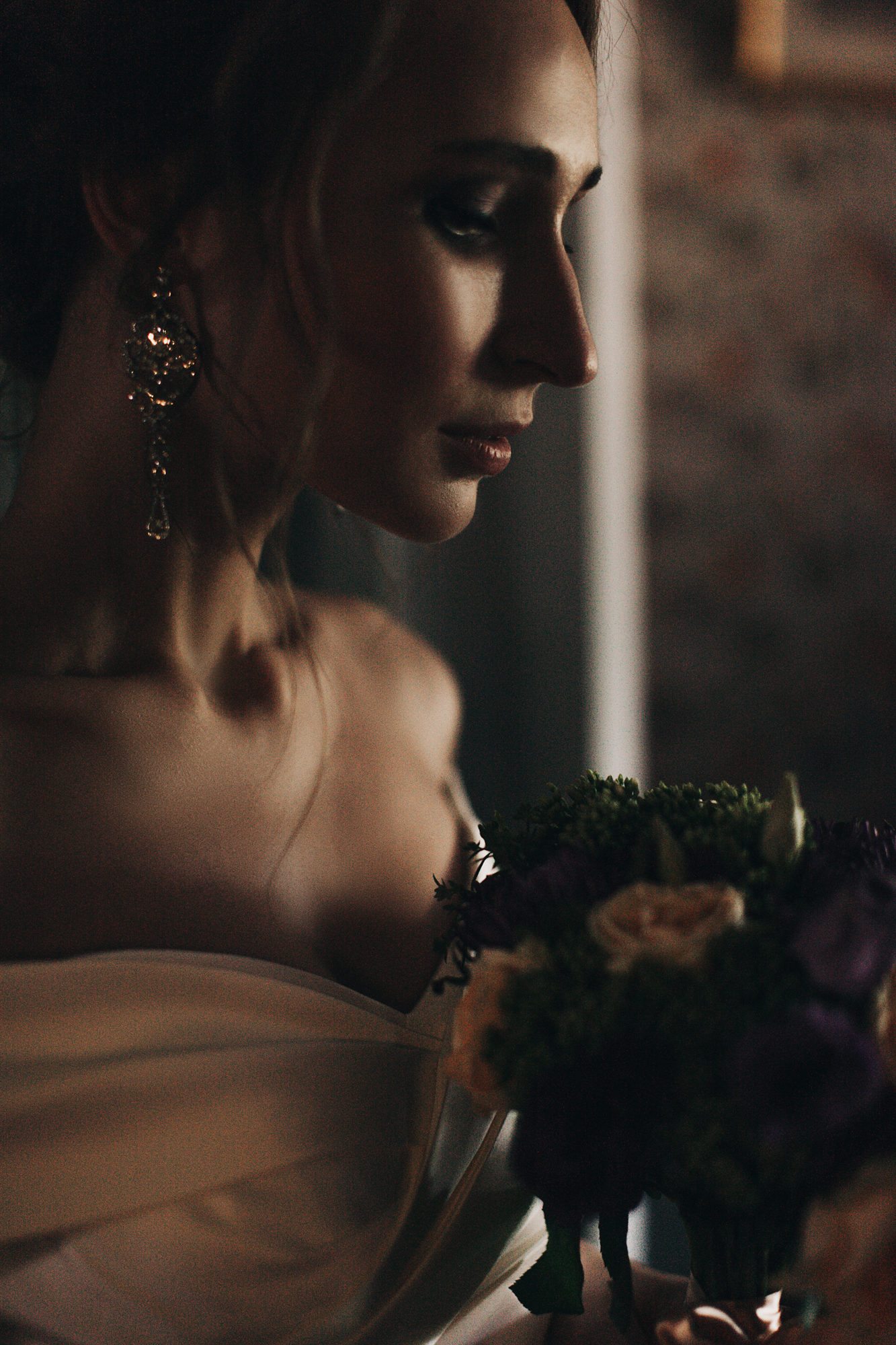 Наша свадьба (227)