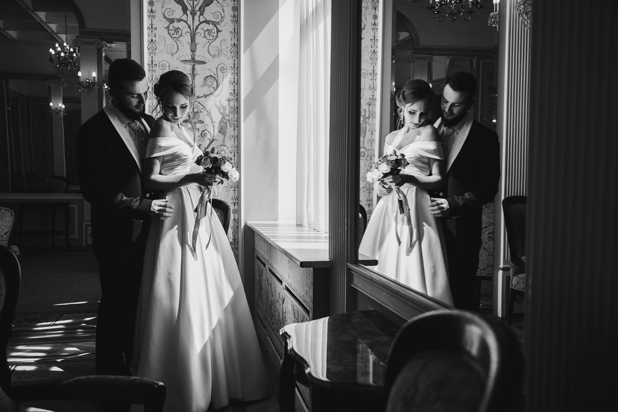 Наша свадьба (91)