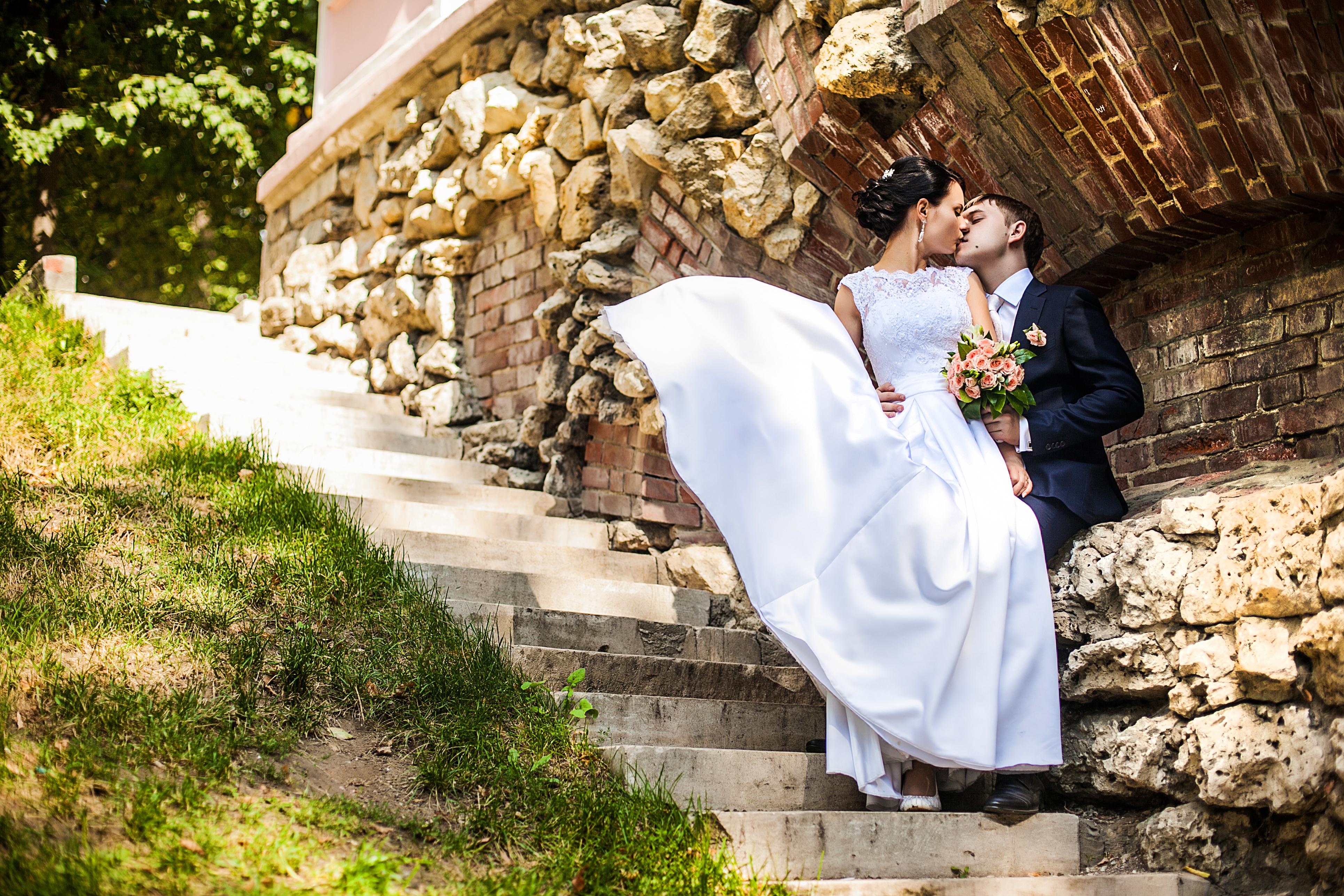сайты мировых свадебных фотографов удивлюсь