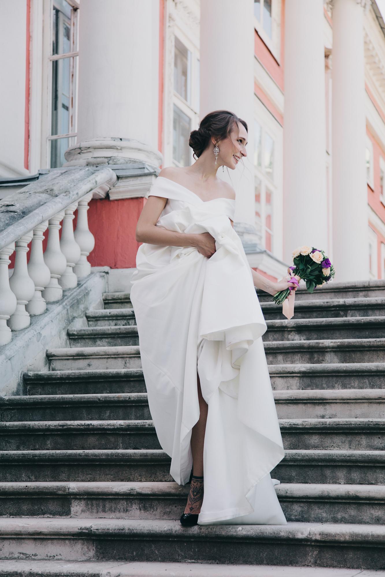 Наша свадьба (248)