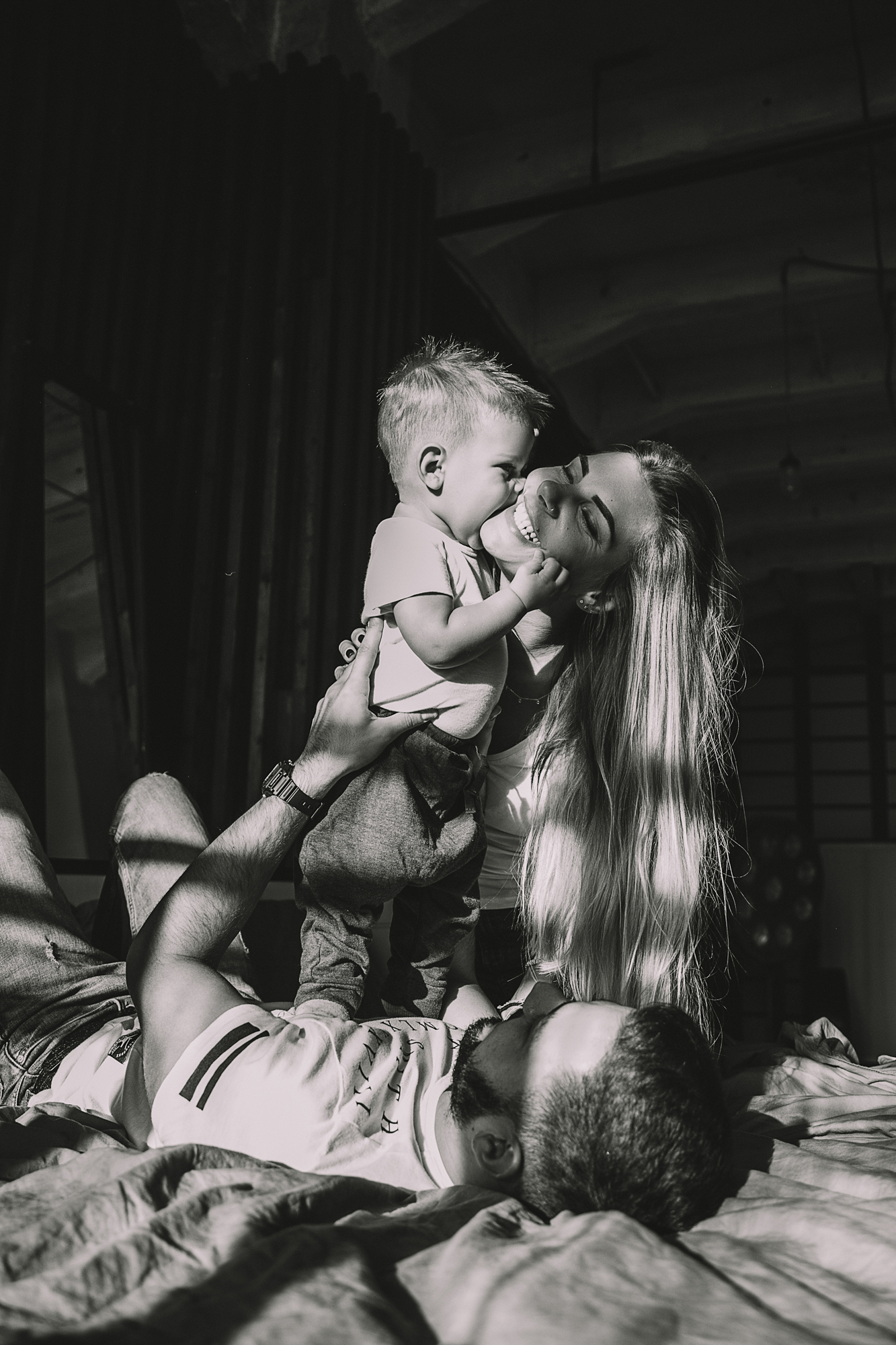 Моя семья (42)