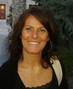 Silvia Pagetta