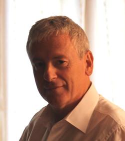 Andrea Basso