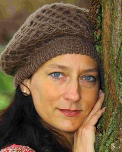 Paola Fagari