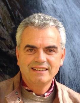 Adriano Salviato