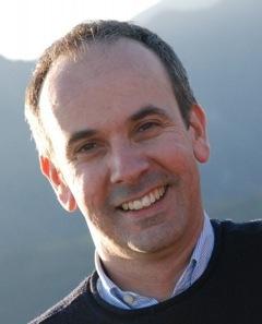 Maurizio Pagetta