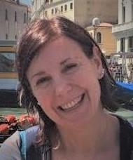 Cristina Noro