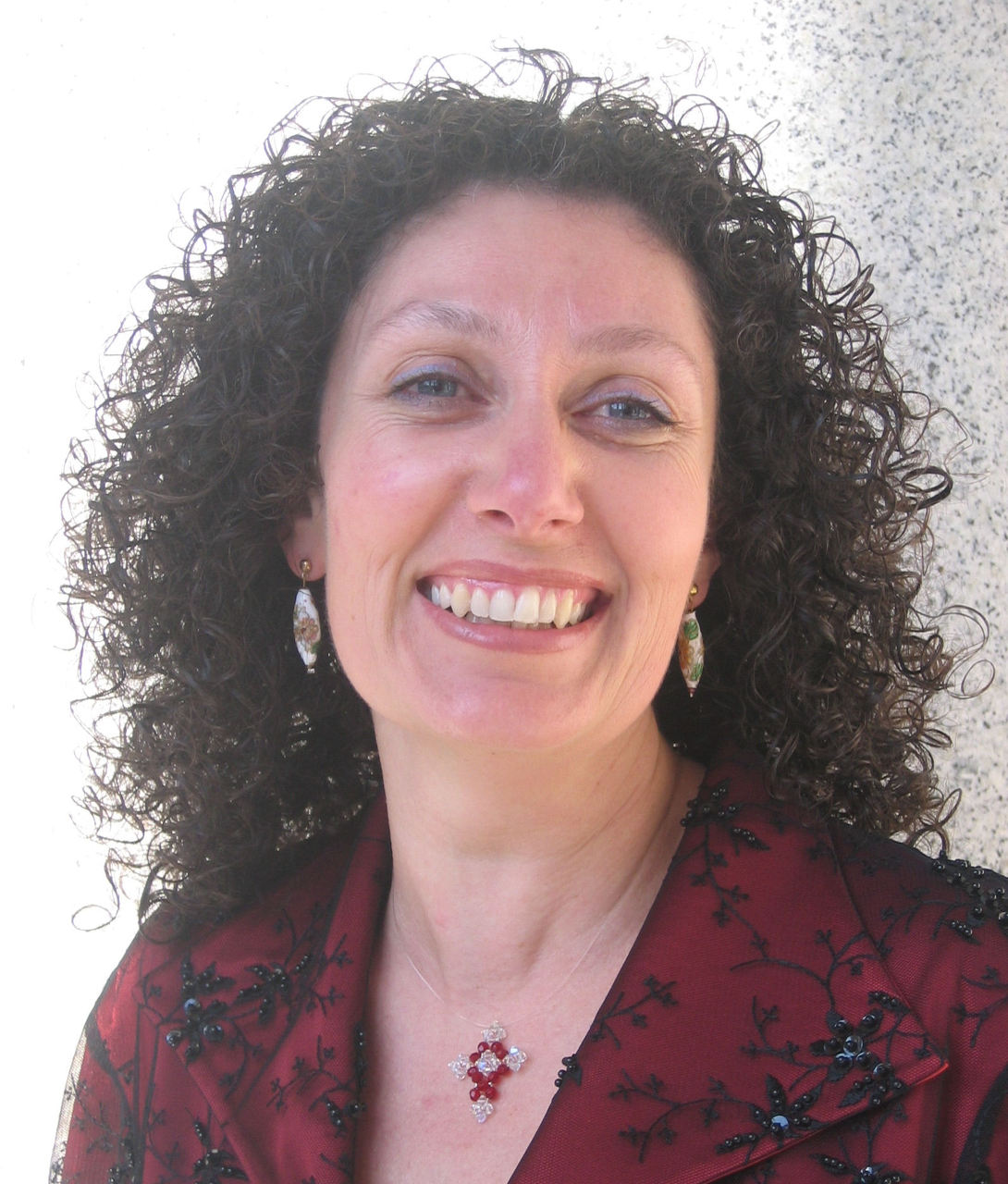 Elisabetta Toscano